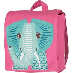 Kindergartenrucksack Elefant