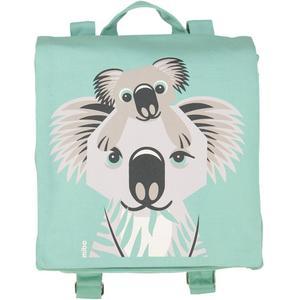 Kindergartenrucksack Koala