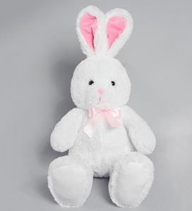 SMIKI Hase weiß 55 cm