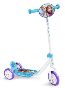 Disney Die Eiskönigin Roller