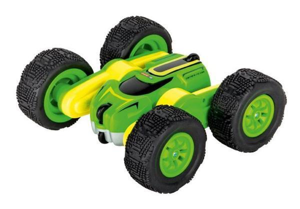 Carrera RC Mini Turnator grün
