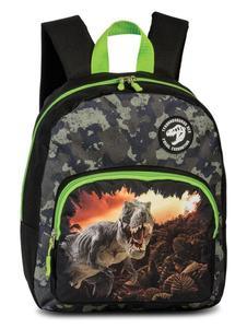 Kinderrucksack Dinosaurier