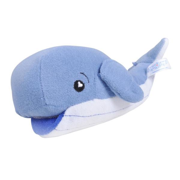 knorr toys SoapSox Sea Family Jackson