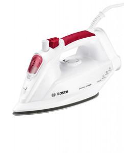 Bosch Dampfbügeleisen Sensixx'x DA20