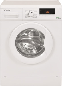Bomann Waschvollautomat WAS729