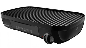 Philips Tischgrill HD 6321/20