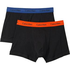 Calvin Klein Herren Pants im Doppelpack