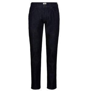 "Wrangler             Jeans ""ARIZONA"", Baumwolle, uni"