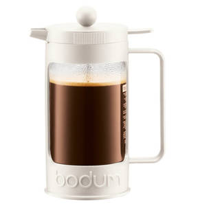 "bodum             Kaffeebereiter ""Bean"", 8 Tassen, 1,0 l"