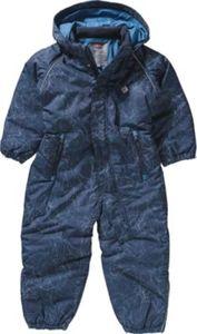 Schneeanzug Gr. 110 Jungen Kleinkinder