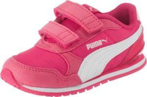 Baby Sneakers ST Runner Gr. 23 Mädchen Kinder