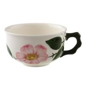 Villeroy & Boch                Wildrose                 Tee-Obertasse, 0,2 l