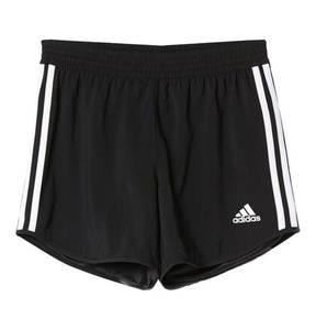 "adidas             Shorts ""Gear Up Woven Short"", atmungsaktiv, schnelltrocknend, für Mädchen"