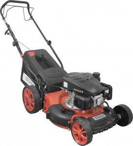 Güde Rasenmäher Eco Wheeler 464.1 R