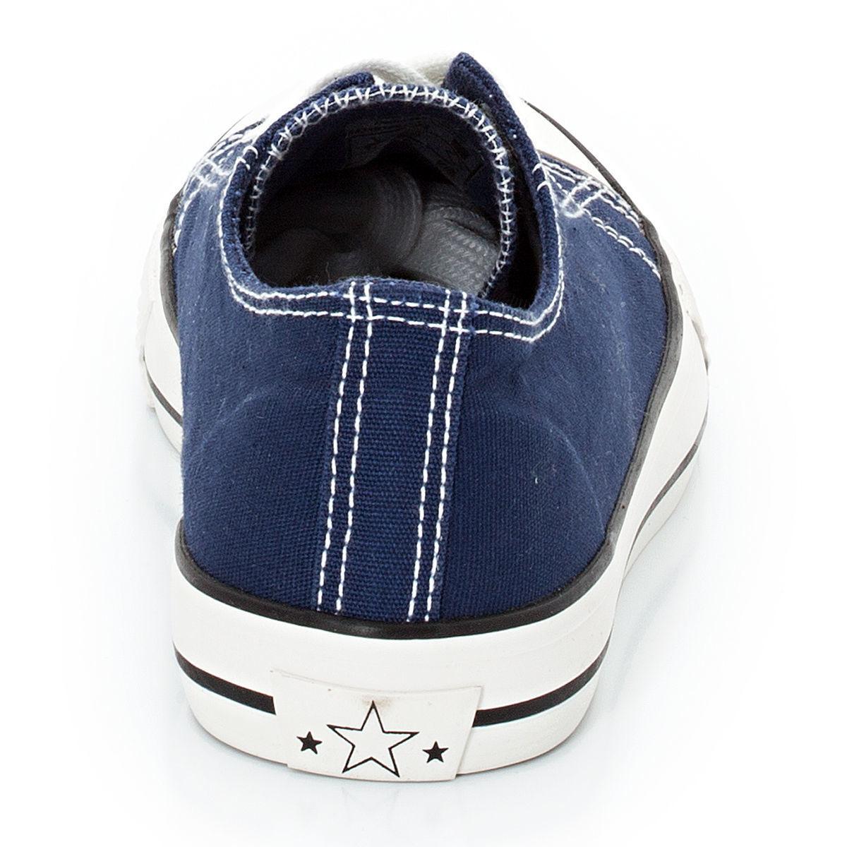 Bild 5 von Hush Puppies Kinder Sneaker