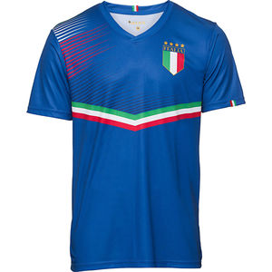 Alex Herren Fan-Shirt Italien