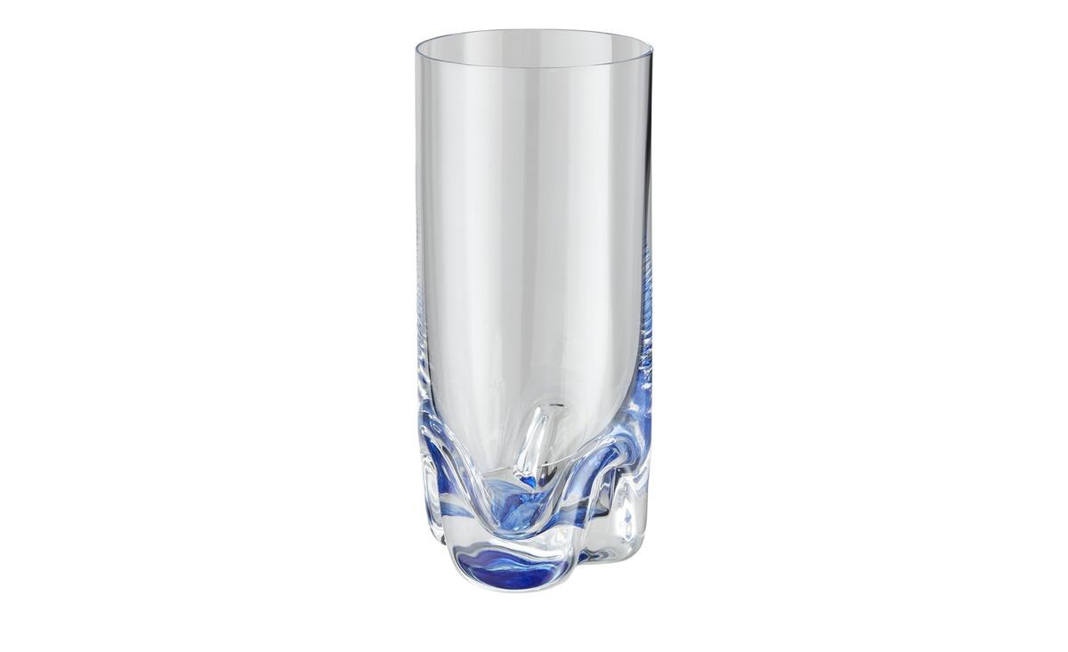 Bild 2 von Longdrinkglas 4er-Set