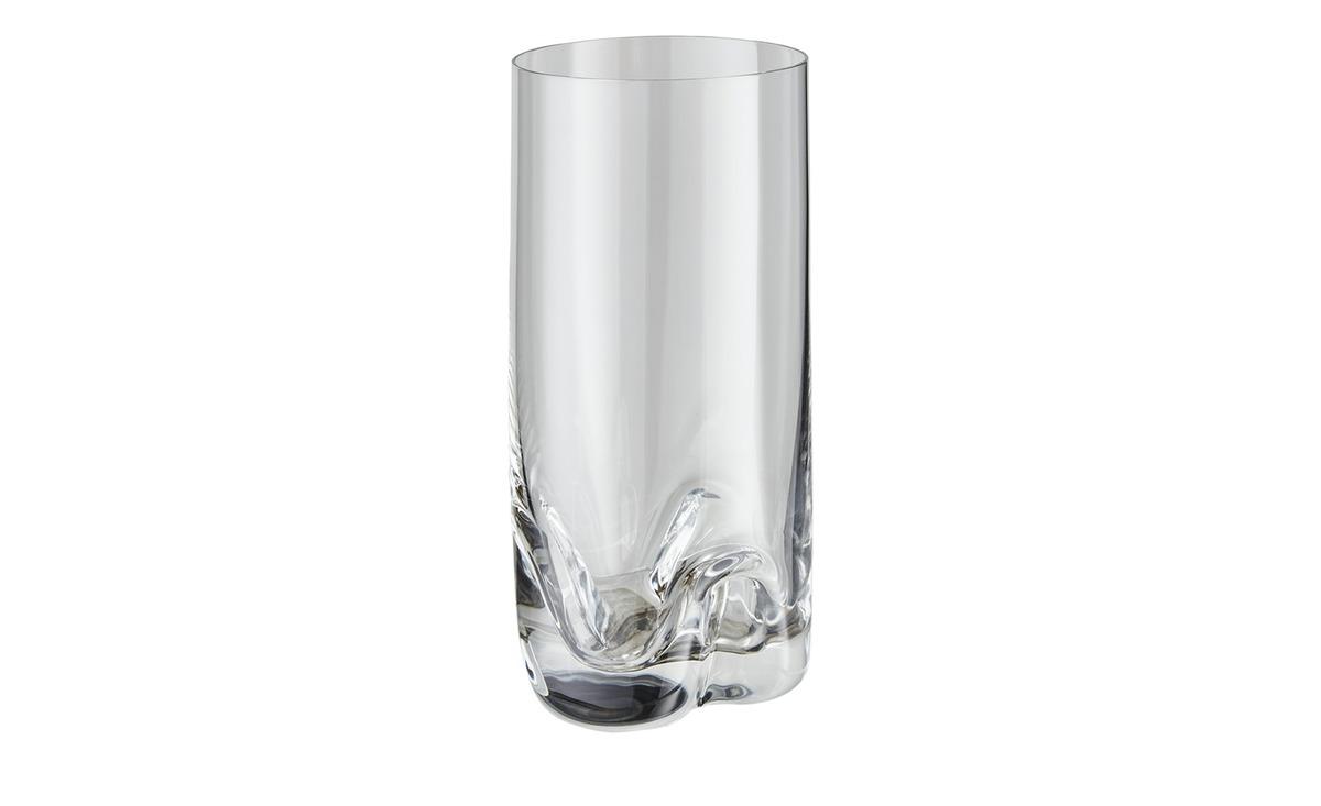 Bild 4 von Longdrinkglas 4er-Set