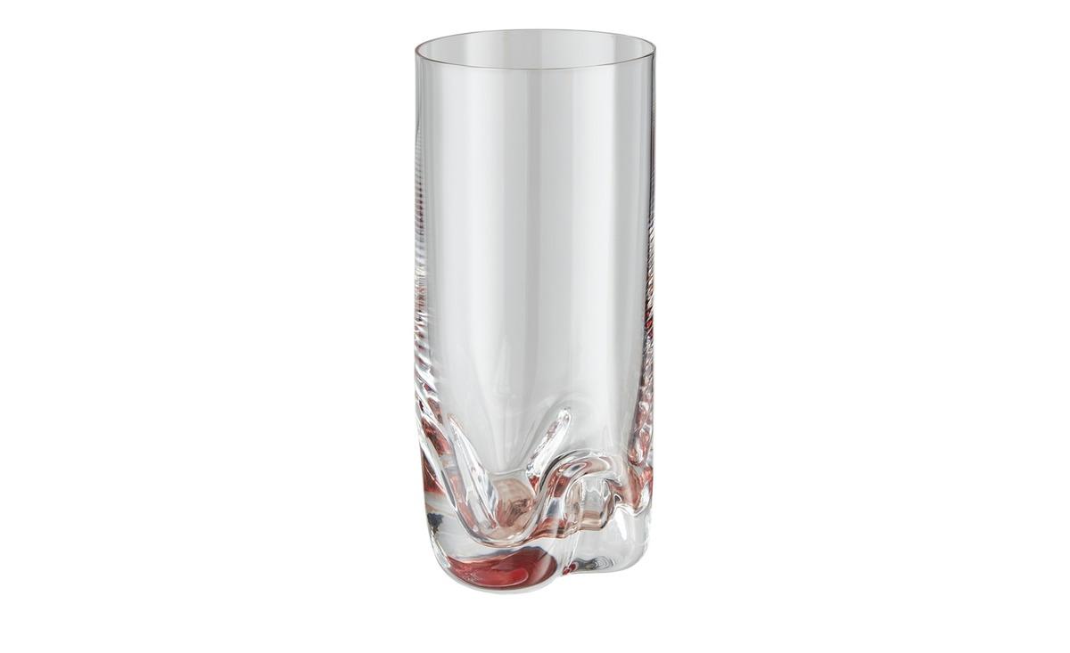 Bild 5 von Longdrinkglas 4er-Set