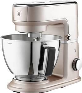 WMF 0416440031 Küchenmaschine 430 W Rosa