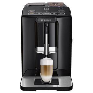 Bosch Kaffeevollautomat VeroCup100 TIS30159 DE