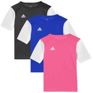 ADIDAS  Kinder-T-Shirt