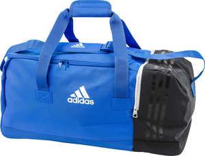 ADIDAS  Sporttasche »Tiro Team«