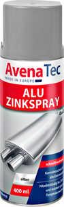 AVENARIUS  Alu-Zinkspray