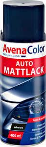 AVENARIUS  Auto-Mattlack