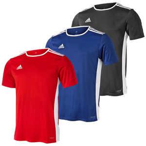 ADIDAS  Herren-T-Shirt