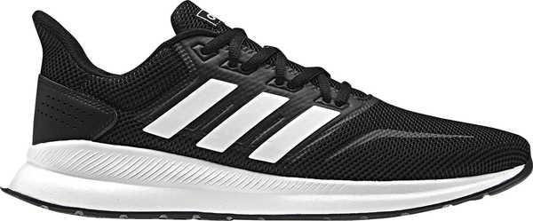 sports shoes 3d75f 71832 ADIDAS , Herren-Sportschuhe »Falcon«