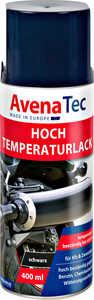 AVENARIUS  Hochtemperaturlack
