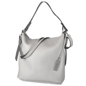 Damen Tasche mit verstellbarem Schulterriemen