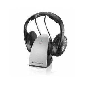 Sennheiser RS 120 II Funkkopfhörersystem