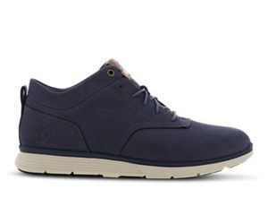 Timberland KILLINGTON HALF CAB - Herren low