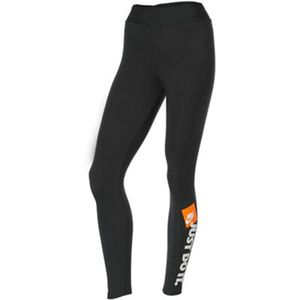 Nike LEGGINGS HW JDI - Damen lang