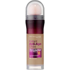 Maybelline New York Make-Up Instant Anti-Age Löscher 59.75 EUR/100 ml