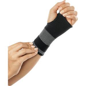 IDEENWELT Handgelenk-Bandage L/XL