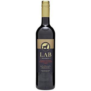 LAB LAB Reserva 7.99 EUR/1 l