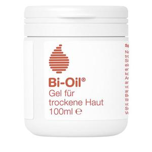 Bi-Oil Gel