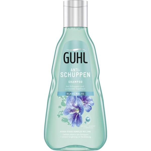 Guhl Anti-Schuppen Shampoo 1.60 EUR/100 ml