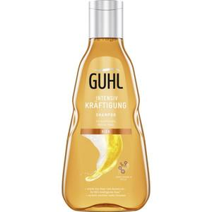 Guhl Intensiv Kräftigung Shampoo 1.60 EUR/100 ml