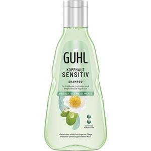 Guhl Kopfhaut Sensitiv Shampoo 1.60 EUR/100 ml