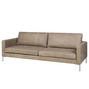 home24 Sofa Portobello IV (3-Sitzer)