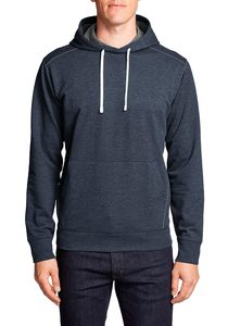 Camp Fleece Kapuzenpullover
