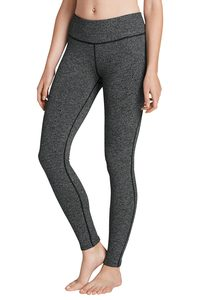 Movement Jacquard Leggings