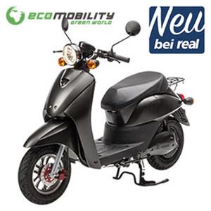 E-Roller E2go