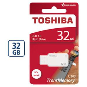 USB-Stick · schnelle Datenübertragung durch USB 3.0