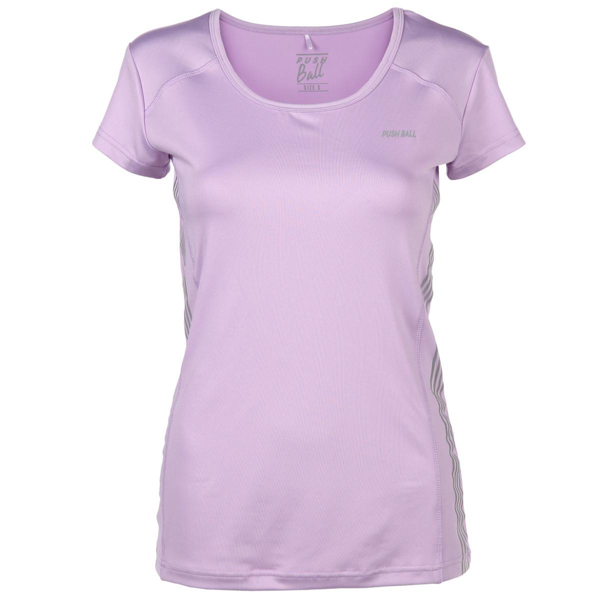 Bild 1 von Damen Sport Shirt