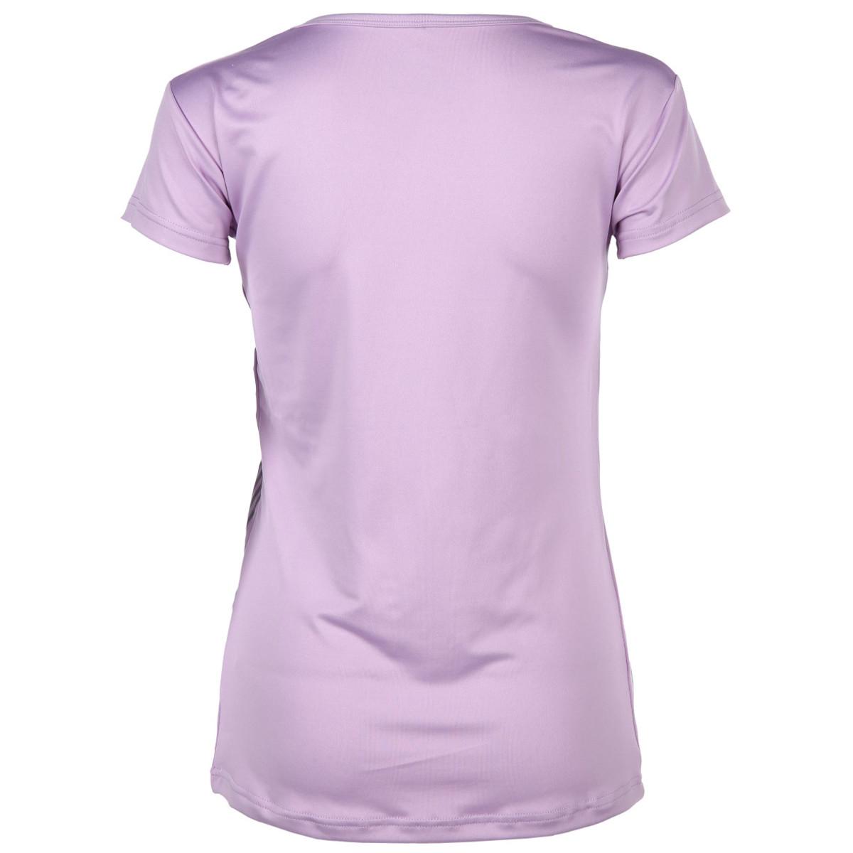 Bild 2 von Damen Sport Shirt